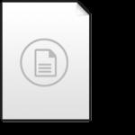 Sample CSV file for large input files