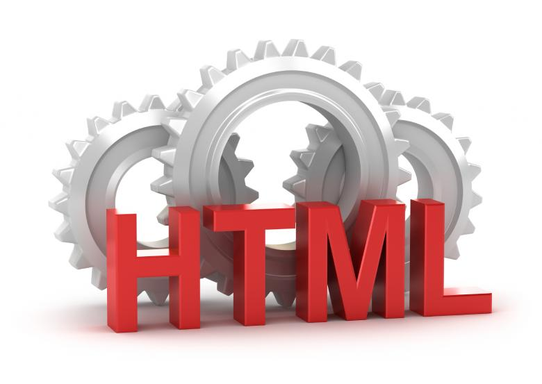 A Brief History of HTML