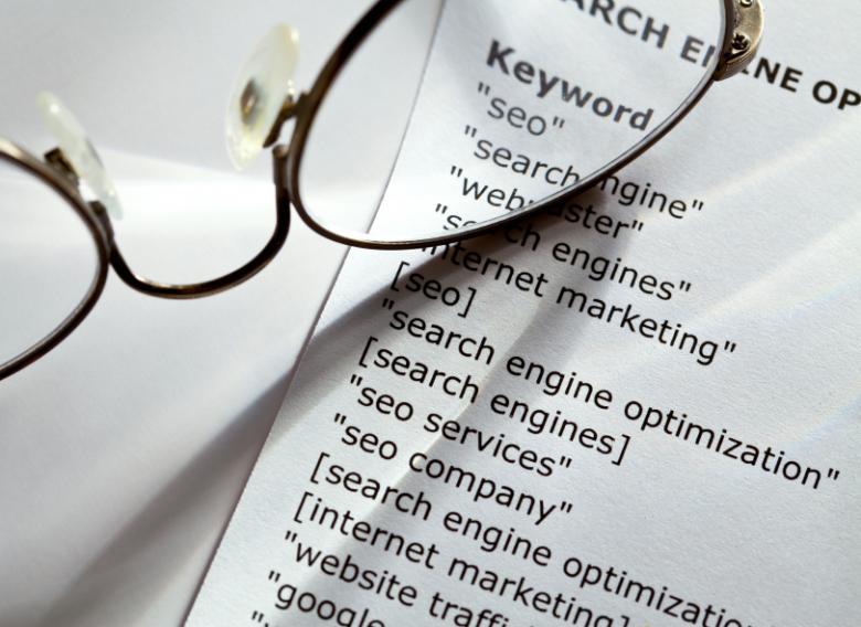 Generating Content Marketing Ideas: The R.O.Q. Method