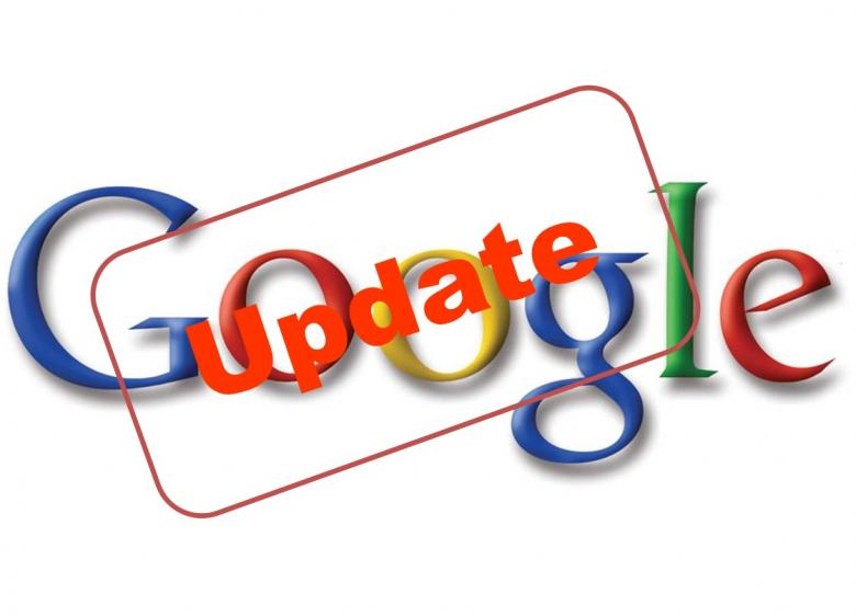 Google Update reconfirms the importance of Quality Content