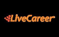 Logo LiveCareer