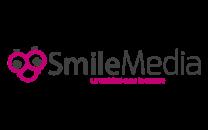 smilemedia Logo
