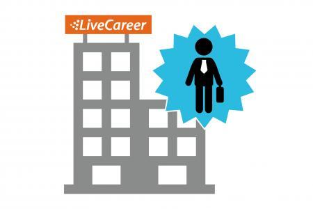 LiveCareer company