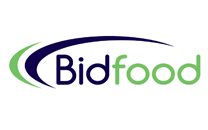 https://www.textbroker.co.uk/wp-content/uploads/sites/2/2017/01/Bidfood_logo.png