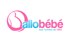 https://www.textbroker.co.uk/wp-content/uploads/sites/2/2017/01/logo_allobebe_280.png