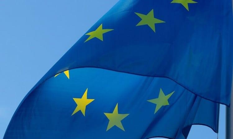 EU copyright reform