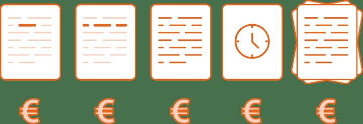 Freelance Writer Payment