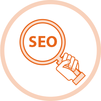 Can search engines find you?