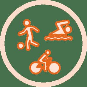 Sports und Fitness